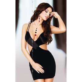 Платье - xCleo, black