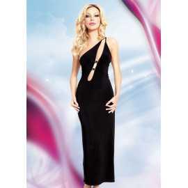 Платье - xTango, black