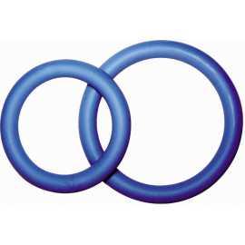 Эрекционные кольца - POTENZduo blue large