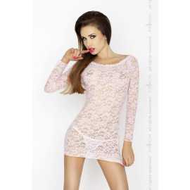 Беби Долл YOLANDA CHEMISE pink Passion